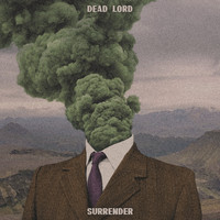 Dead Lord: Surrender