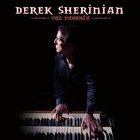Sherinian, Derek: The Phoenix