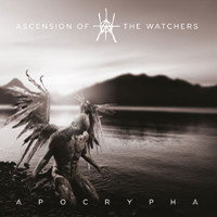 Ascension of the Watchers: Apocrypha