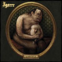 Igorrr: Nostril