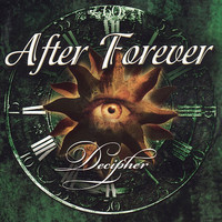 After Forever: Decipher