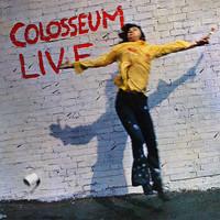 Colosseum: Colosseum Live