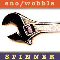 Eno, Brian: Spinner