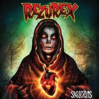 Rezurex: Skeletons