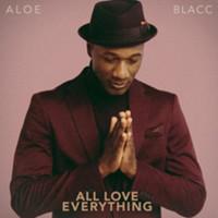 Aloe Blacc: All Love Everything