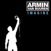Van Buuren, Armin: Imagine