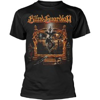 Blind Guardian : Imaginations from the other side