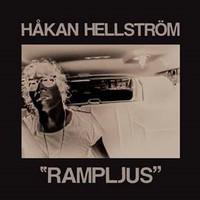 Hellström, Håkan: Rampljus Vol. 2