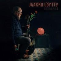 Löytty, Jaakko: Blues Taivaan Portilla