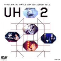Hikaru, Utada: Single Clip Collection Vol.2