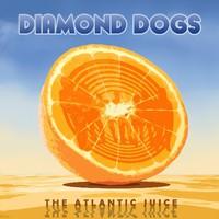 Diamond Dogs: Atlantic Juice