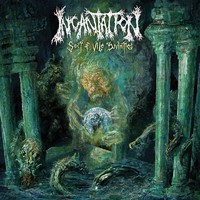 Incantation: Sect of Vile Divinities