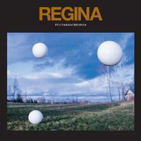 Regina: Puutarhatrilogia