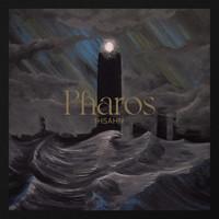 Ihsahn: Pharos