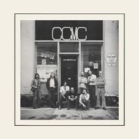 CCMC: Volume 1