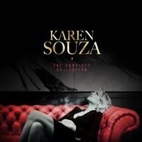 Souza, Karen: Complete Collection