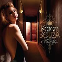 Souza, Karen: Hotel Souza