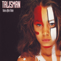 Talisman: Time After Time