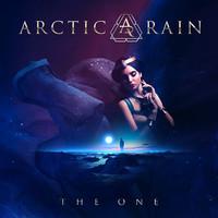 Arctic Rain: The one