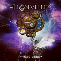 Lionville: Magic is alive