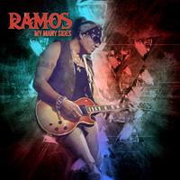 Ramos: My many sides