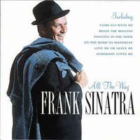 Sinatra, Frank: All The Way