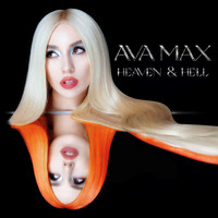 Ava Max: Heaven and Hell