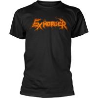 Exhorder: Yesterday's bones