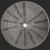 Basic Channel: Phylyps Trak 2