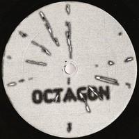 Basic Channel: Octagon