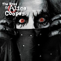 Cooper, Alice: Eyes of Alice Cooper