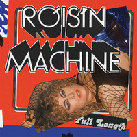 Murphy, Roisin: Roisin Machine
