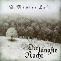 A Winter Lost: Die Längste Nacht