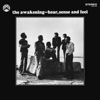 Awakening: Hear sense and feel