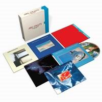 Dire Straits: The Studio Albums 1978 - 1991