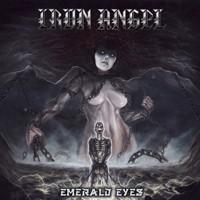 Iron Angel: Emerald Eyes
