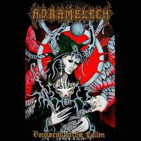 Adramelech: Recoveries of the Fallen