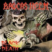 Brocas Helm: Black Death
