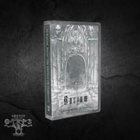 Burzum: From the Depths of Darkness