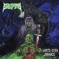 Ectoplasma: White-Eyed Trance