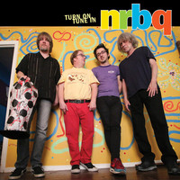 NRBQ: Turn On, Tune In