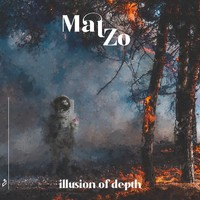 Mat Zo: Illusion Of Depth