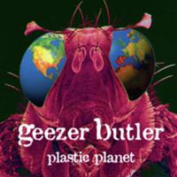 GZR: Plastic Planet