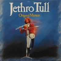 Jethro Tull : Original Masters