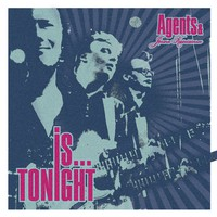 Agents: Agents is tonight
