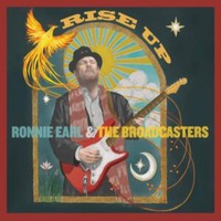 Earl, Ronnie & the Broadcasters: Rise up
