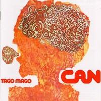 Can : Tago Mago