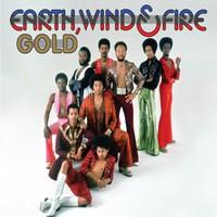 Earth, Wind & Fire: Gold