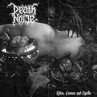 Death Nöize: Rites, Curses and Spells