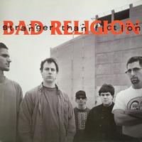 Bad Religion : Stranger Than Fiction